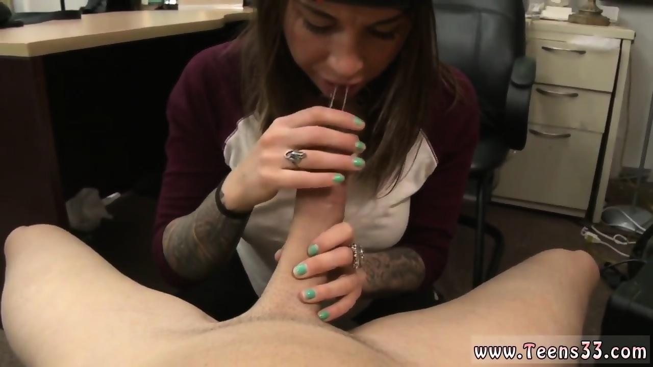 Kendra wilkinson lesbian porn