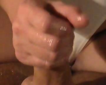 Clip cock gay large vid