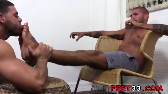 Piss bukkake ggg 666 free videos
