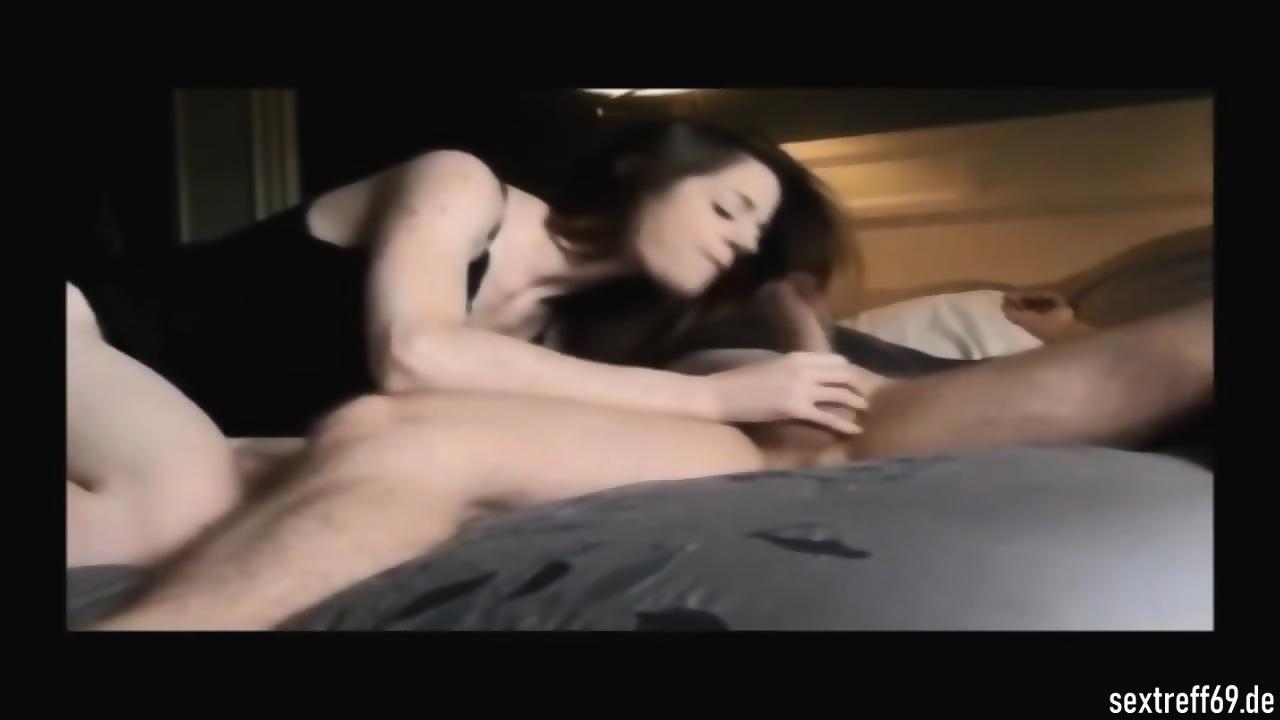 Sex Mit Schlampe