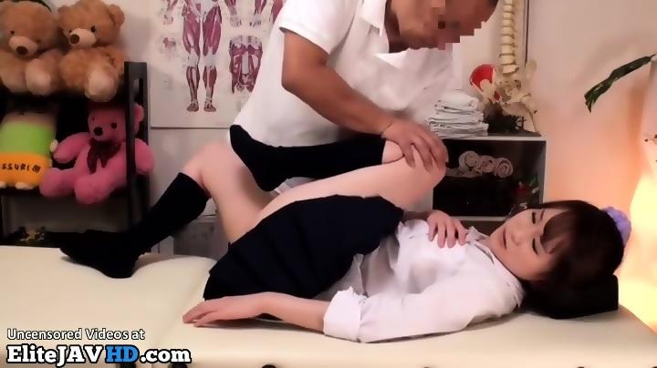 all asian female creamy orgasm right! good idea. ready
