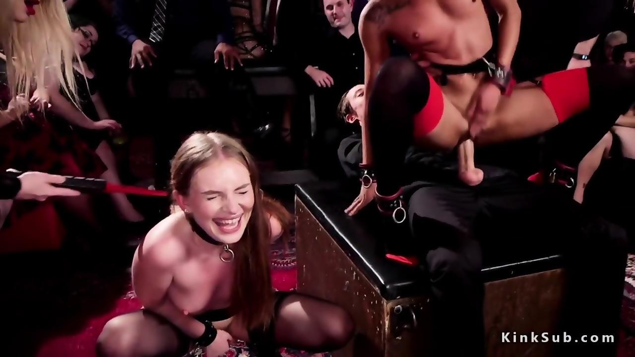 opinion you italian erotic movie filiastra the life