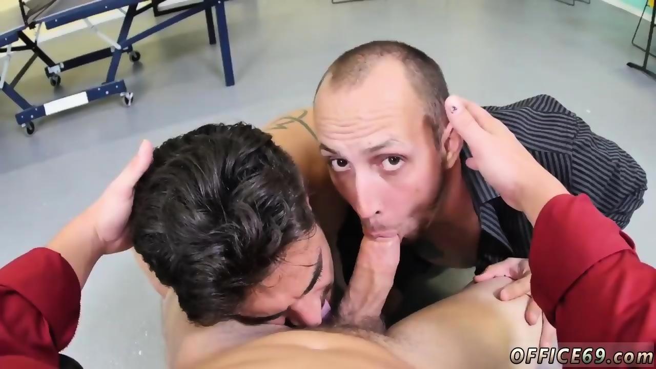 Hunks gay asian dick photo