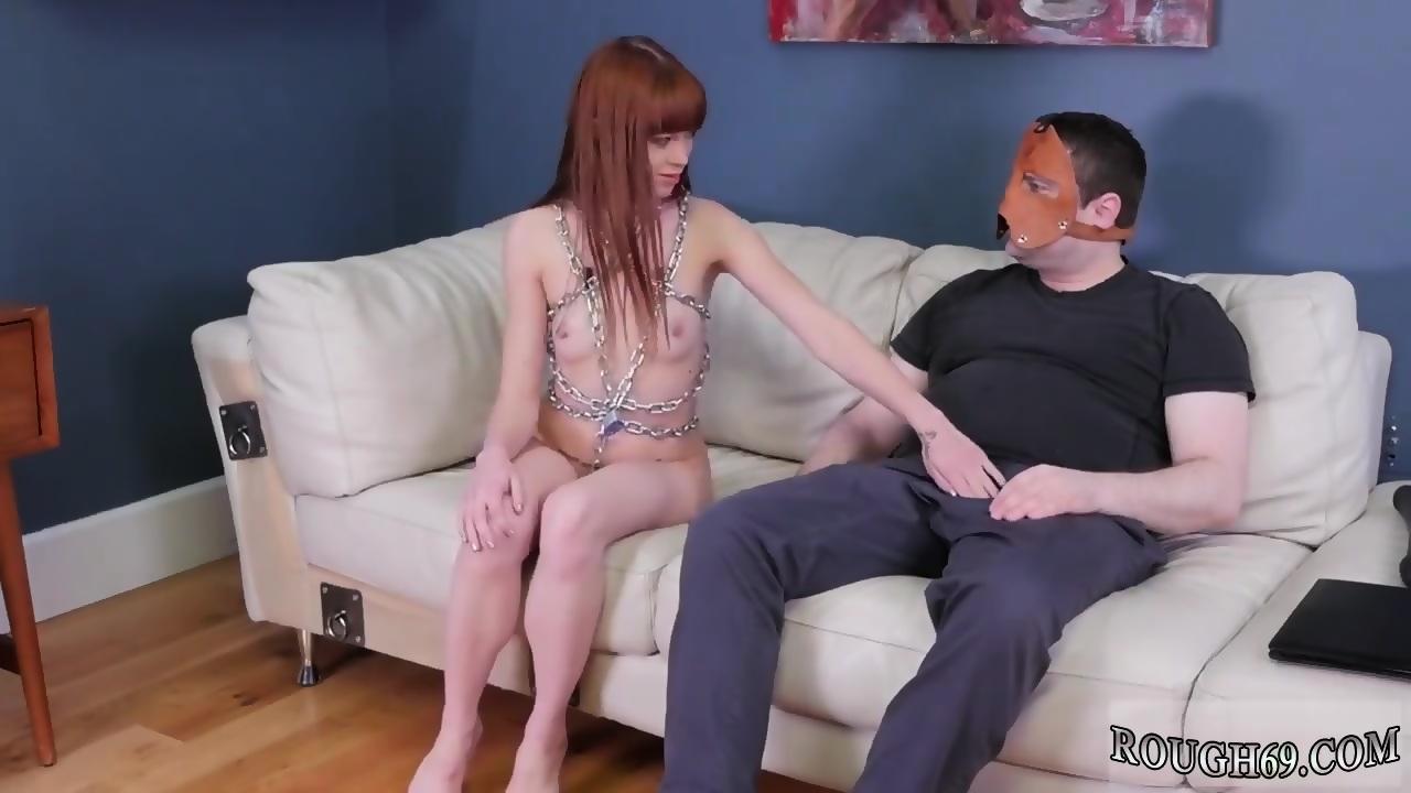 Big Butt Wife Threesome