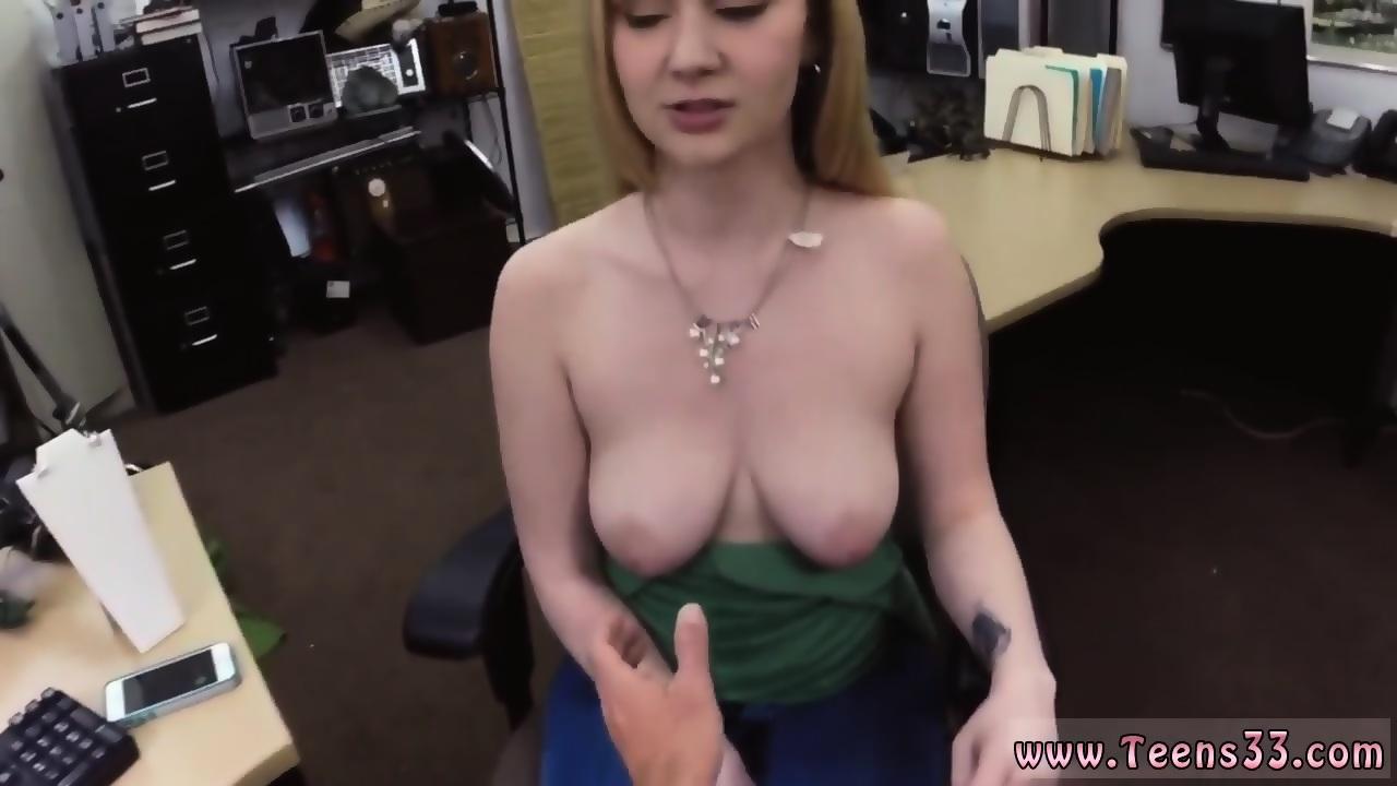 cambodia porn from portland oregon