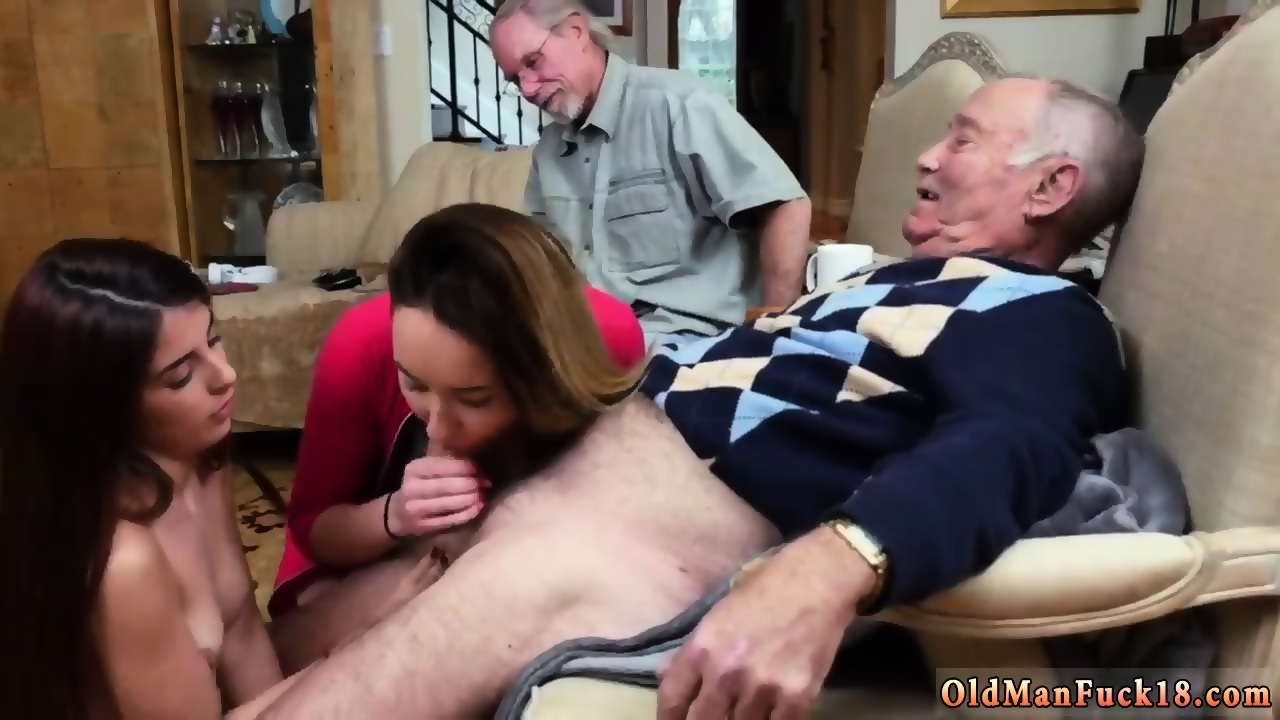 German Homemade Anal Teen