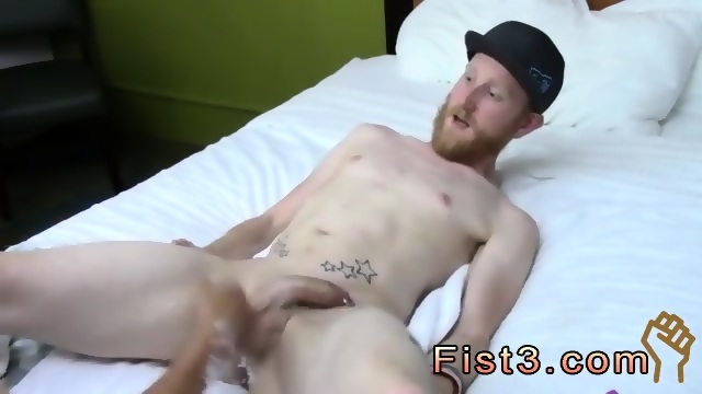 Gay jockstrap suck remarkable