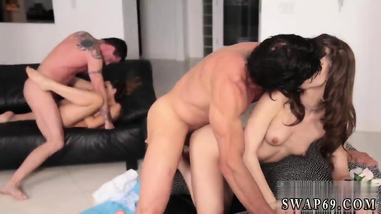 Ametur gay porn tubes