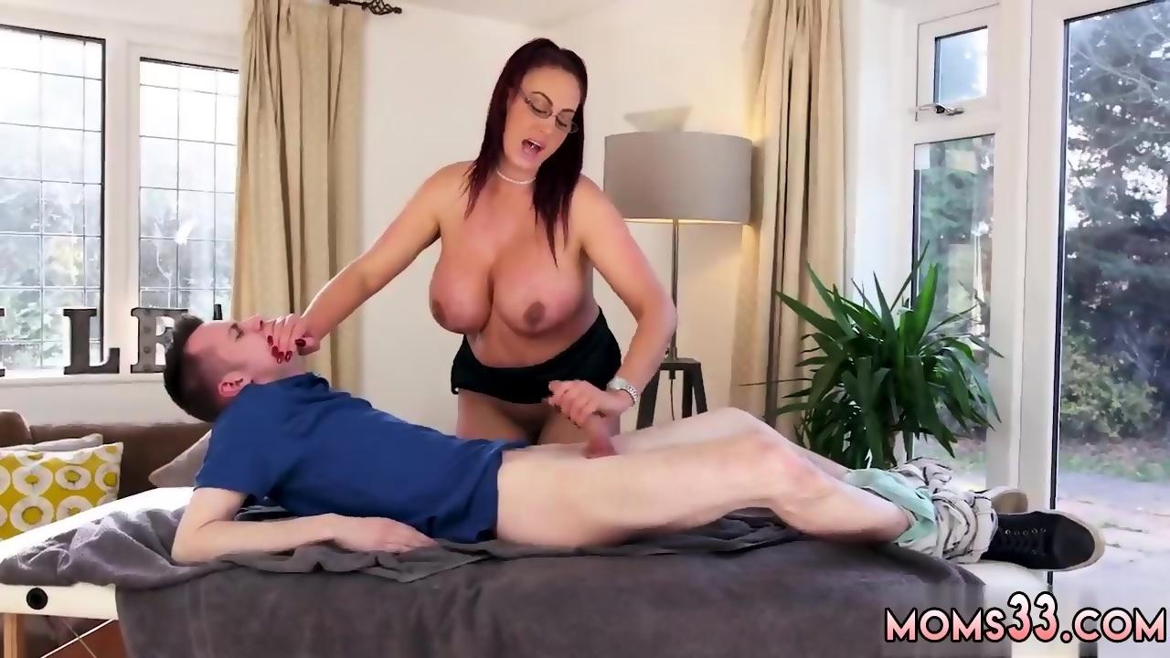 Gratis gravid porno