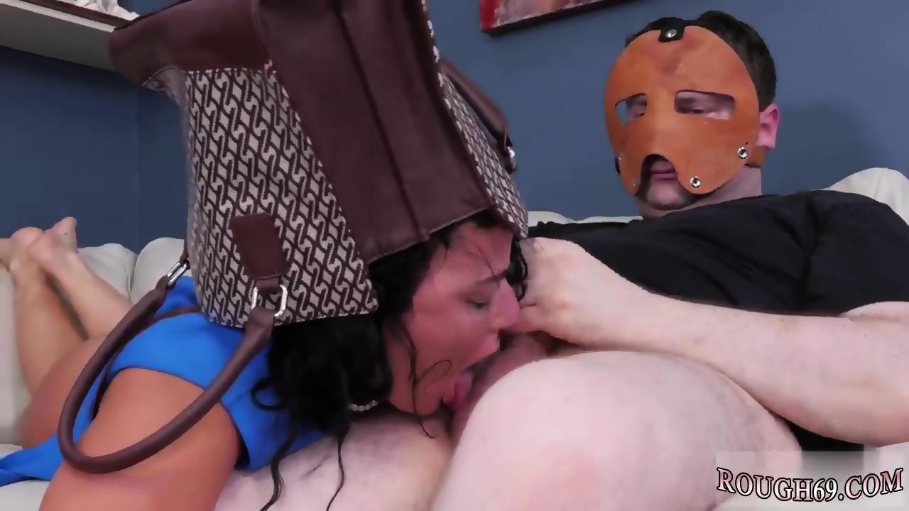 Naked amateur female orgasm