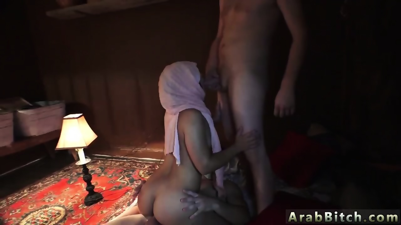 Real Amateur Neighbors Wife