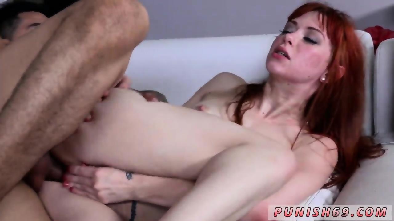 Harcore Sex