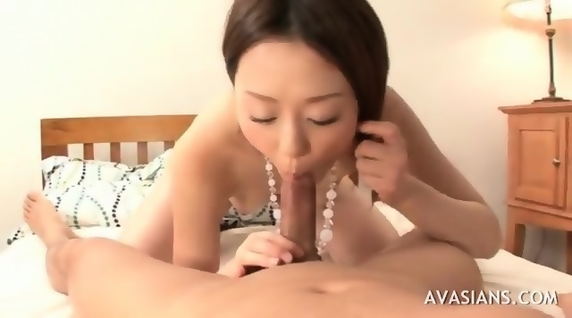 Sorry, asian cock suckers swollow variant does
