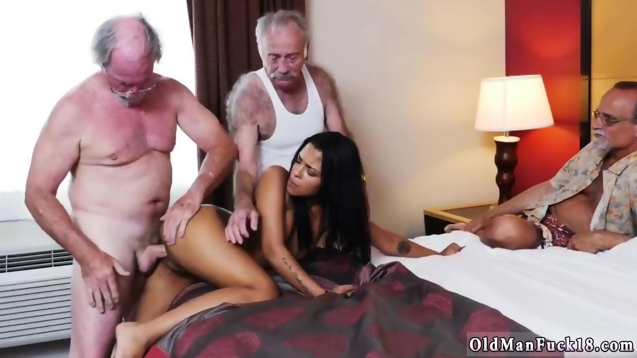 redhead compeers daughter learns anal from dad xxx proving papa wrong