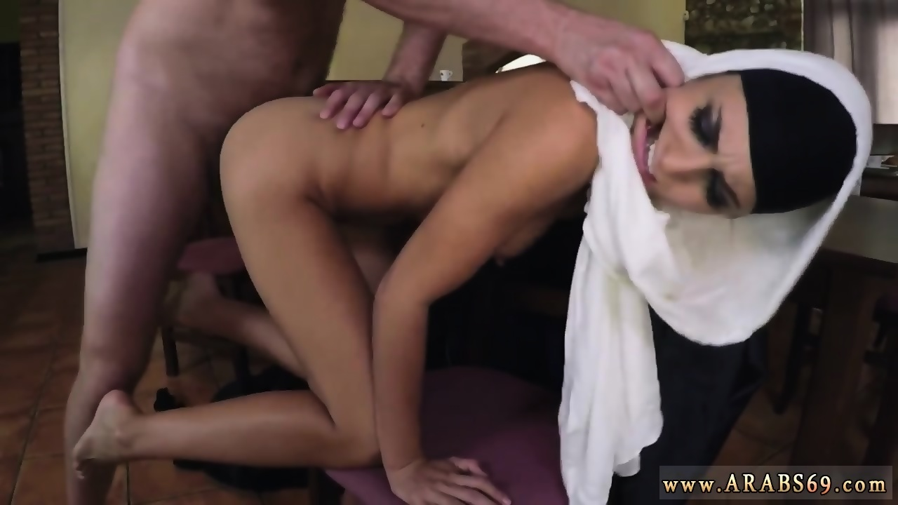 Babe Cumshot Compilation babe cumshot compilation hungry woman gets food and fuck | ensal