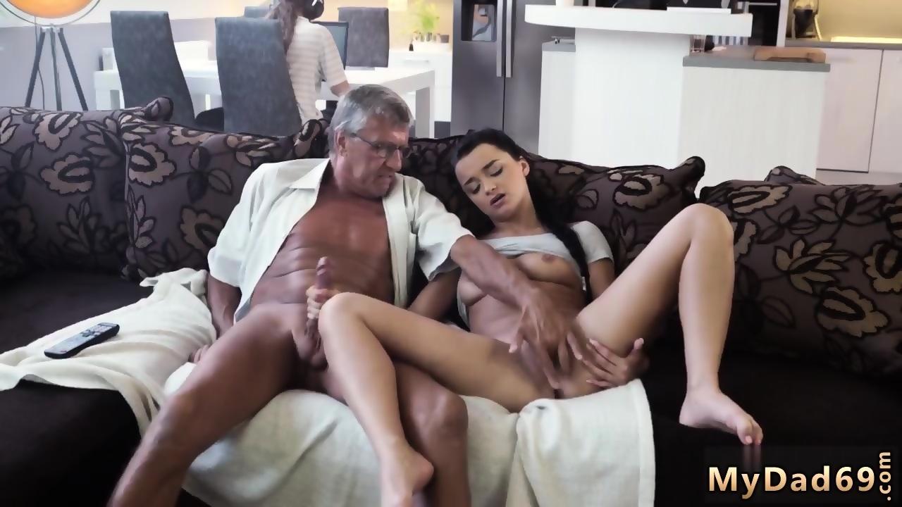 Young kari sweets full porn nude