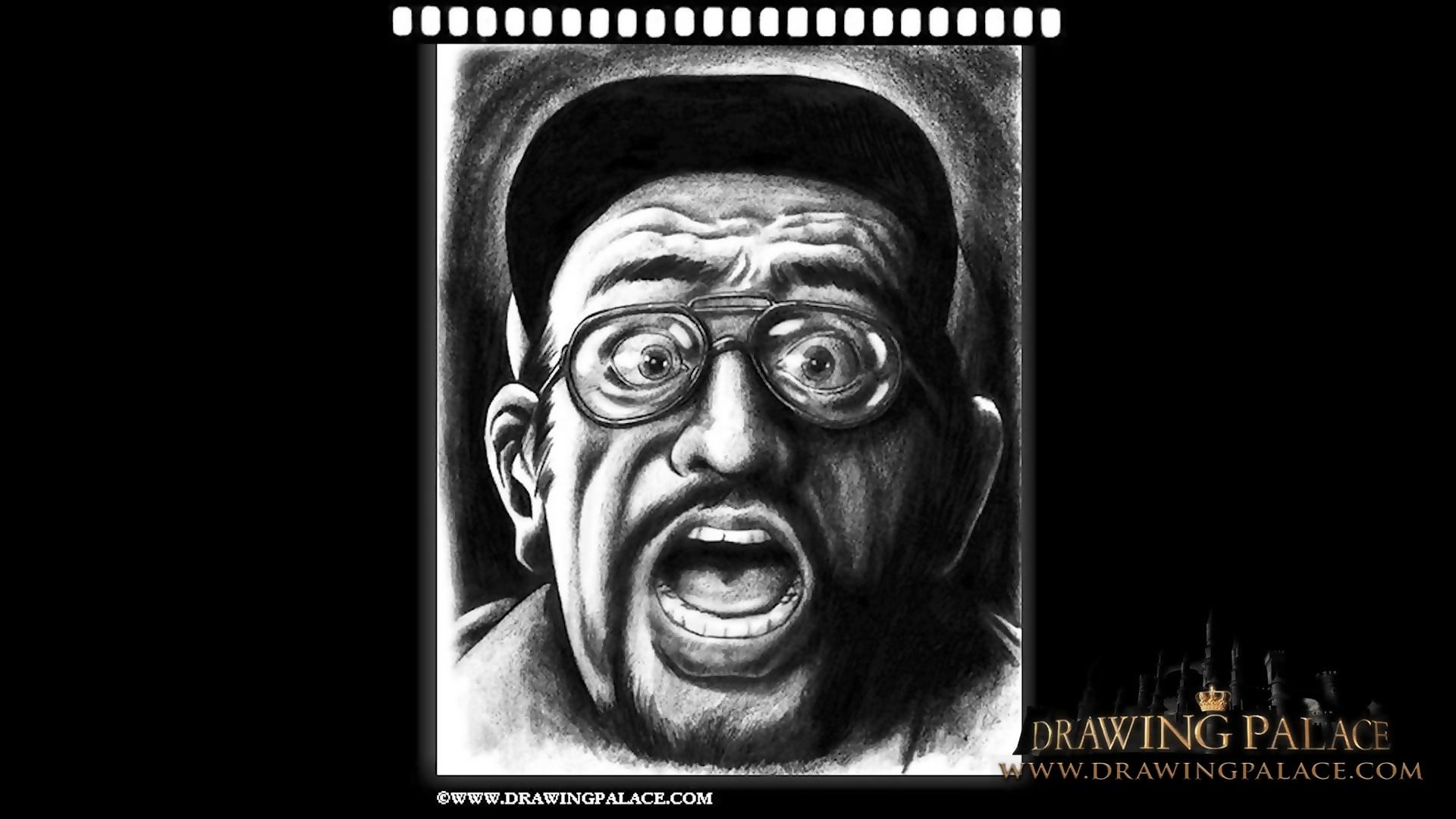 Bdsm 3D Comic Torture Porn Drawing Palace drawingpalace realistic bdsm cartoons porn of fetish slaves