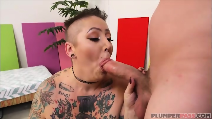 Black booty clip free sex