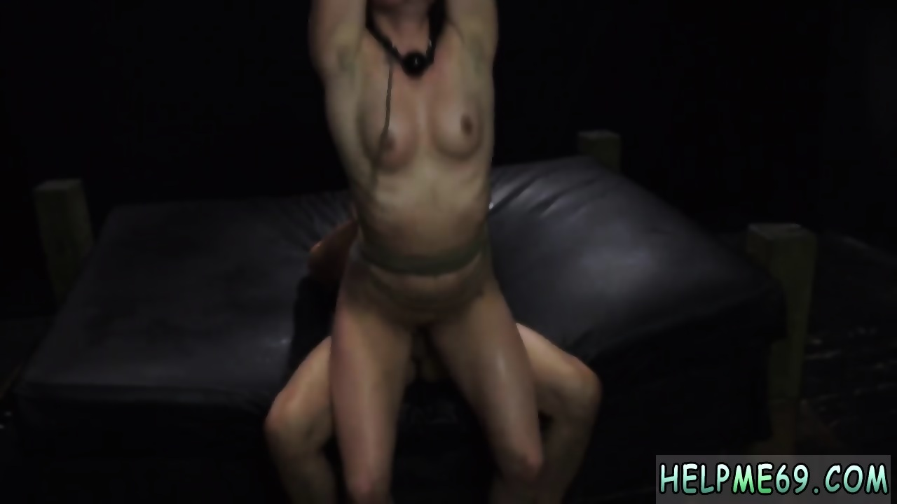 Hottest playboy pussy ever