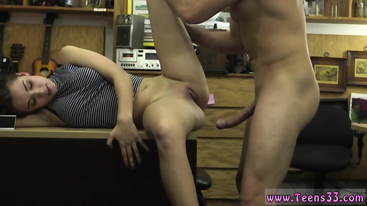 Amateur Wife Craigslist Bbc