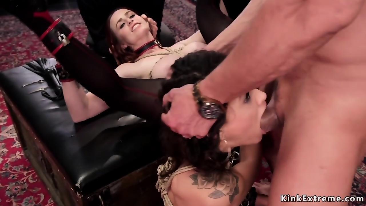 Black sex net