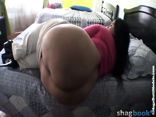 Czarny bbw sex vedio