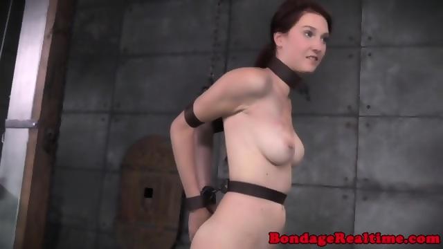 Sex pics uncensored