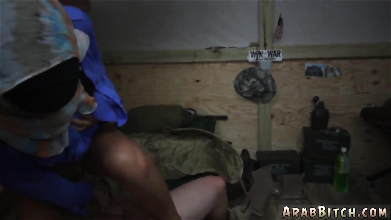 Black cop gay man porn