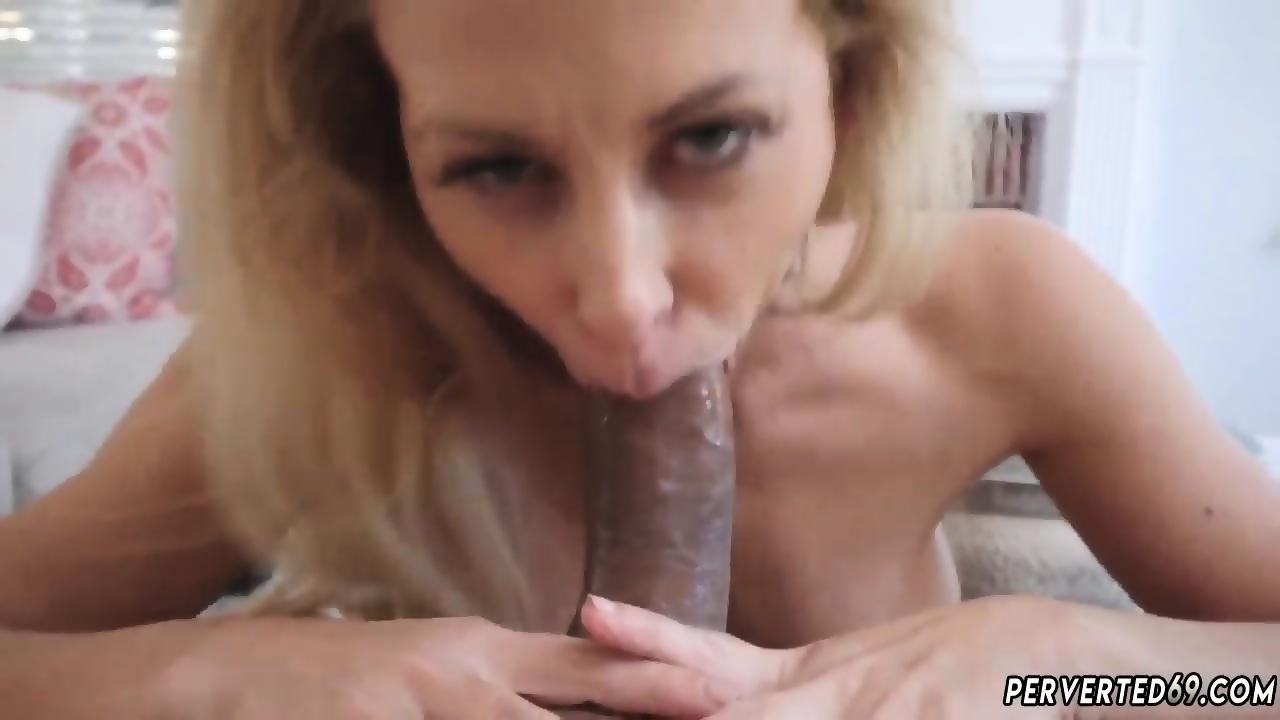 Kayden kross blonde sex st