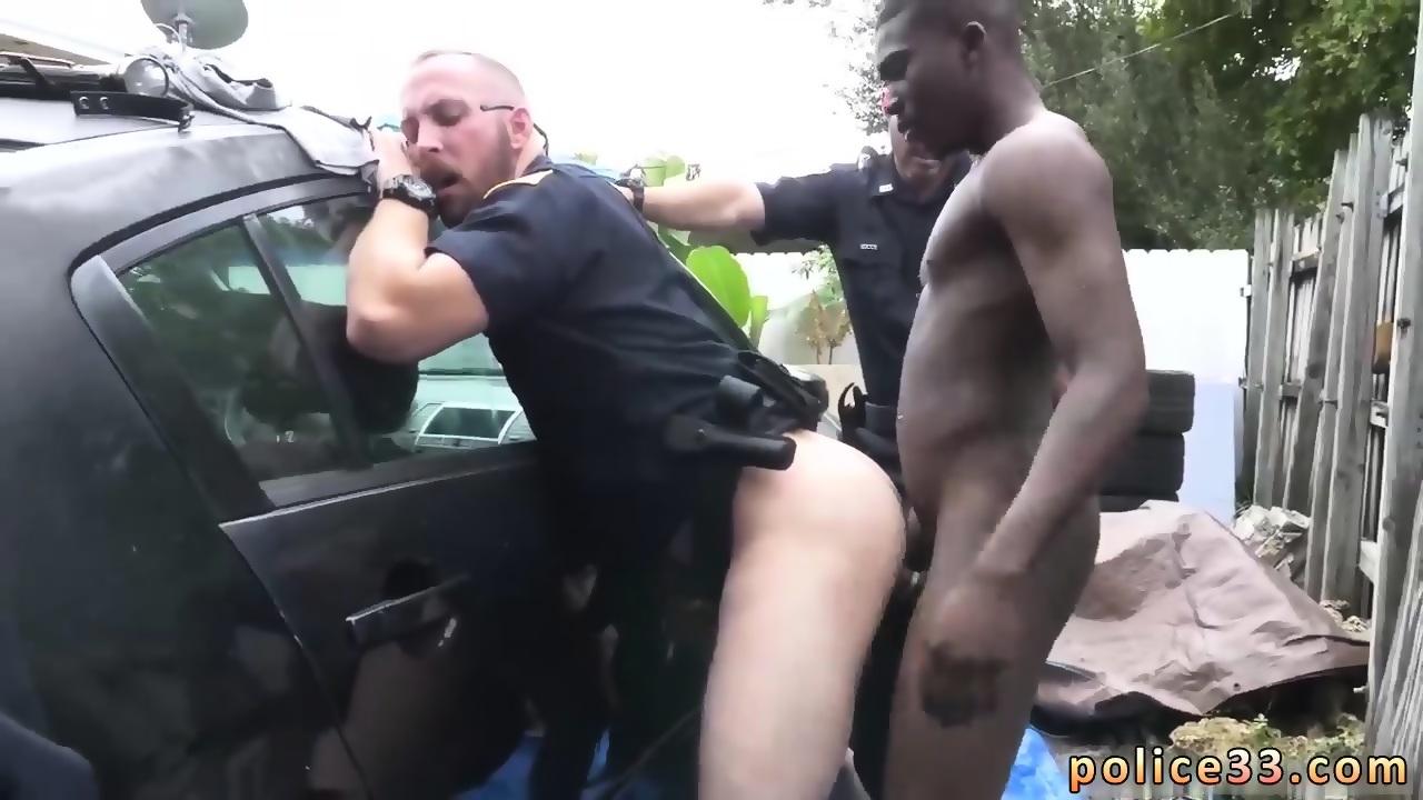 Spartacus girls nude
