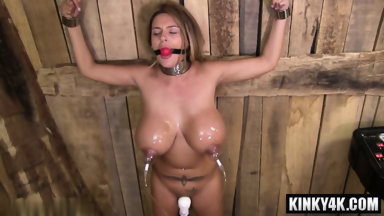 with you cameron diaz bdsm sex 19 And have faced