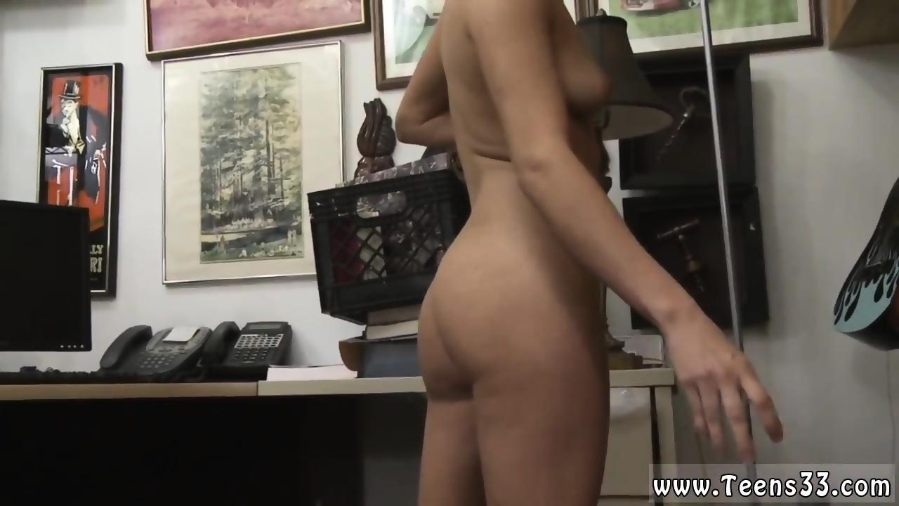 Real Amateur Girl Next Door