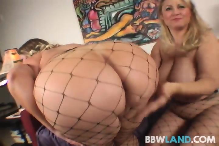 join. horny girl masturbates vibrator and orgasm webcam room congratulate, you were