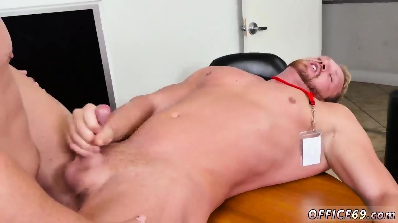 Furry hentai scans