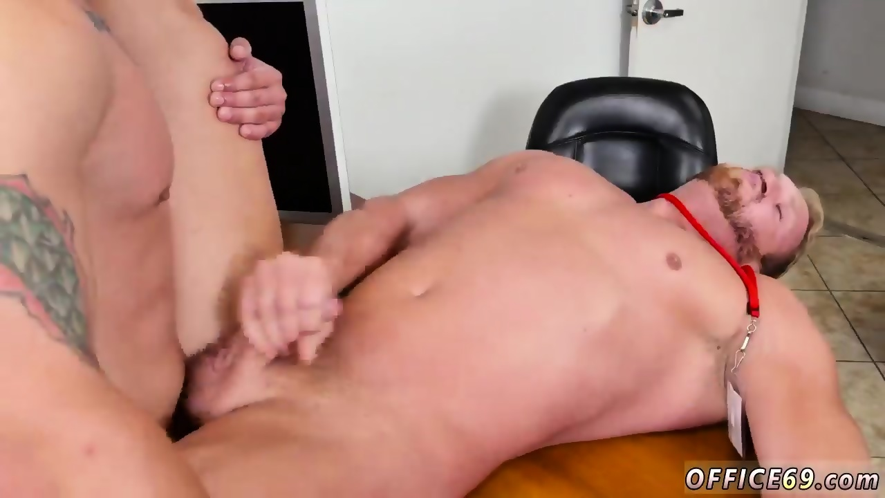 Stories of guys sucking cock