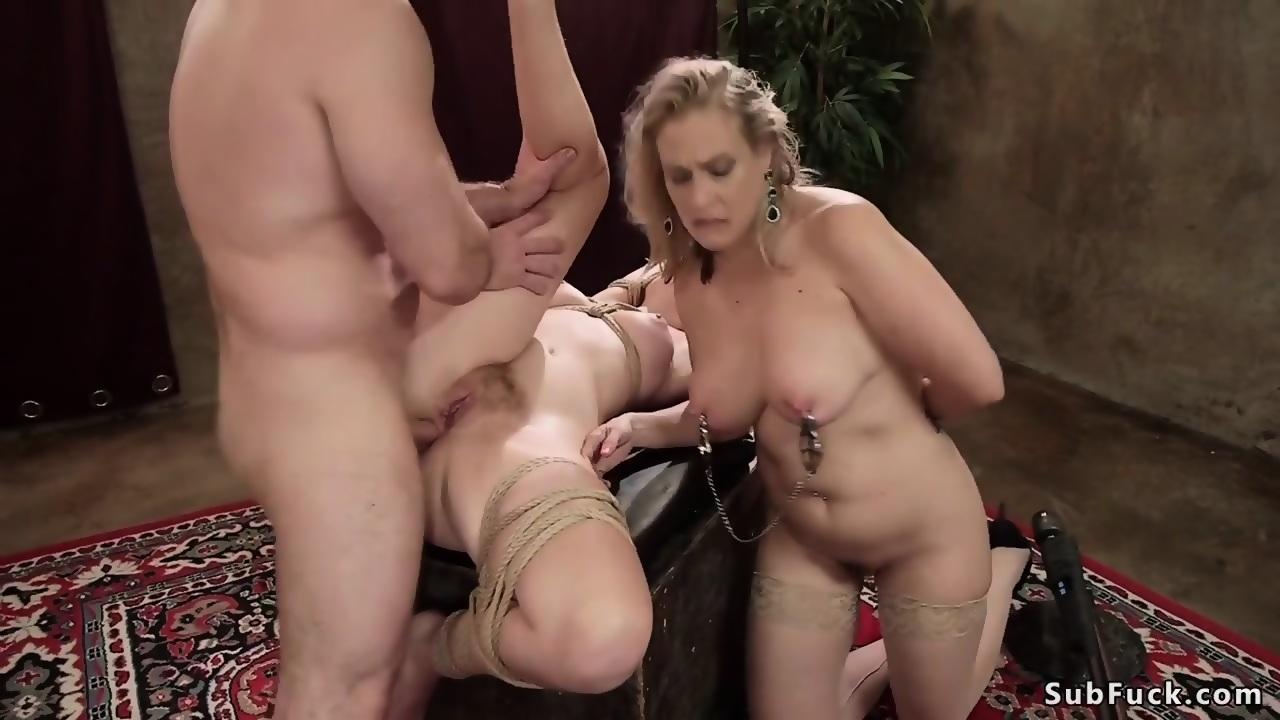 Nude celeb nude adams movies free pics. amy