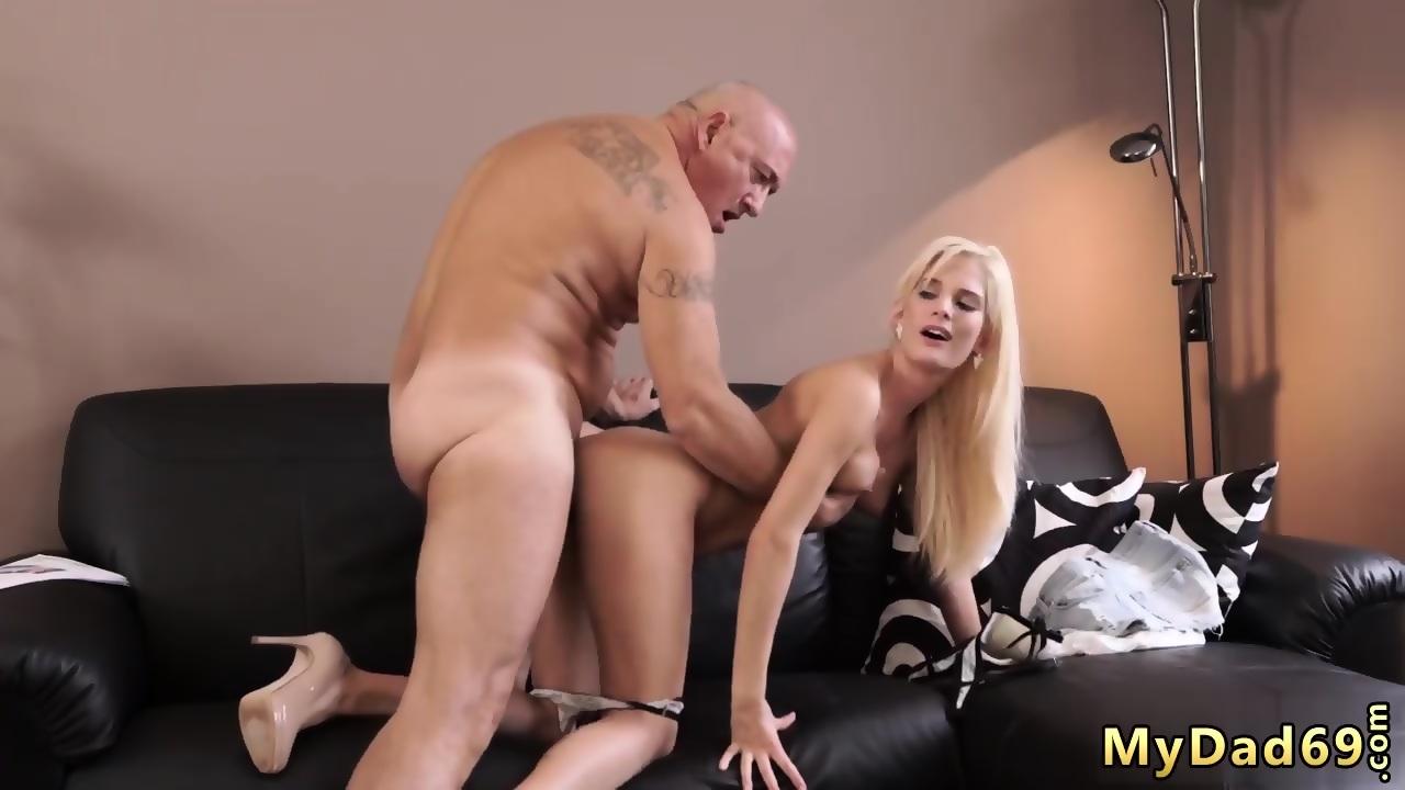 Hot Guys Fuck Blonde Big Tits
