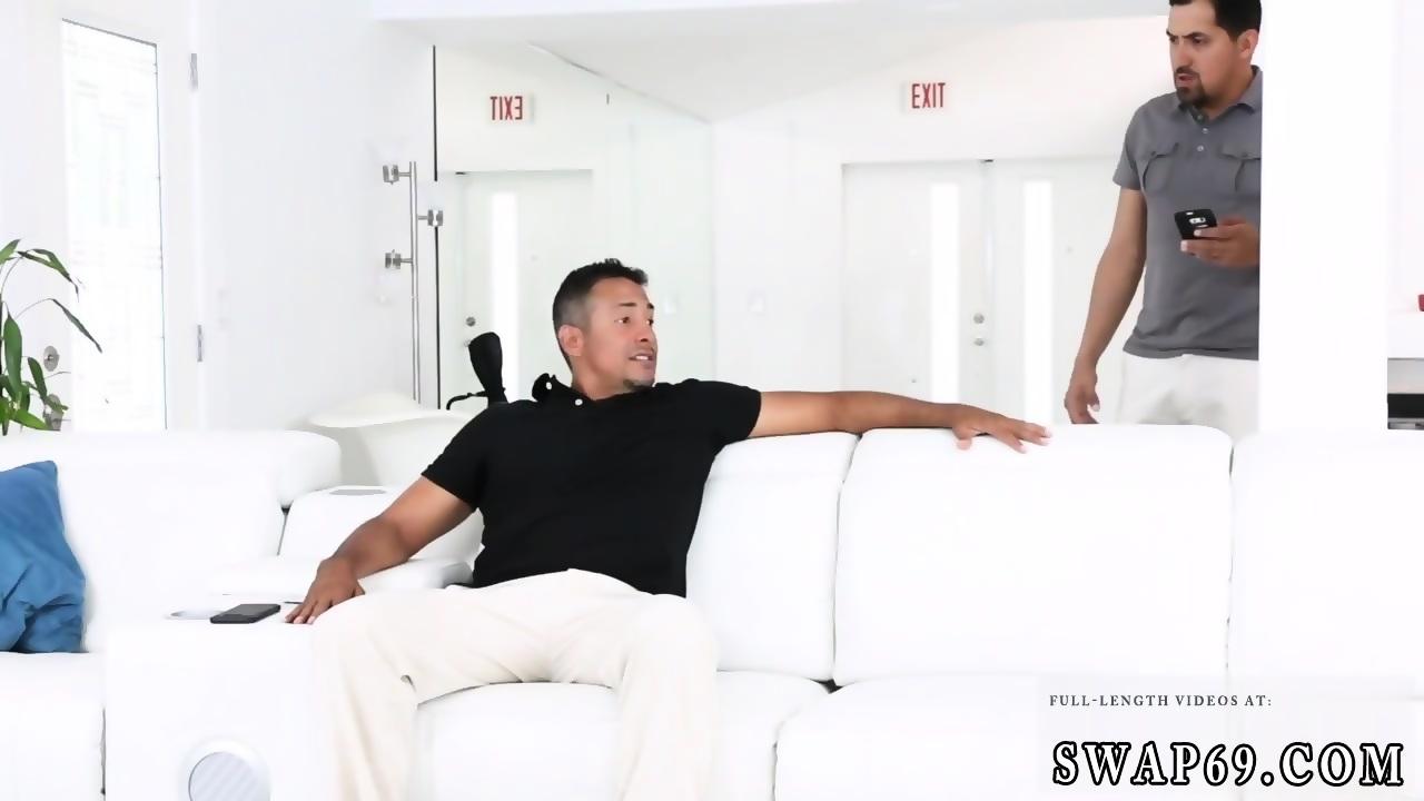 Medical femdom porn massage
