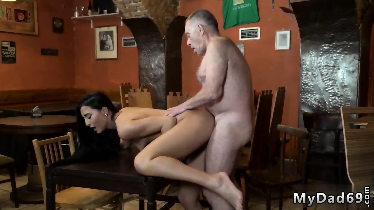 hidden cam erect penises