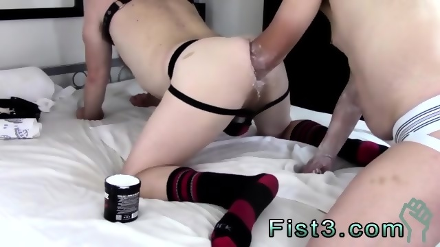 Mure recommend Forced into multiple orgasms
