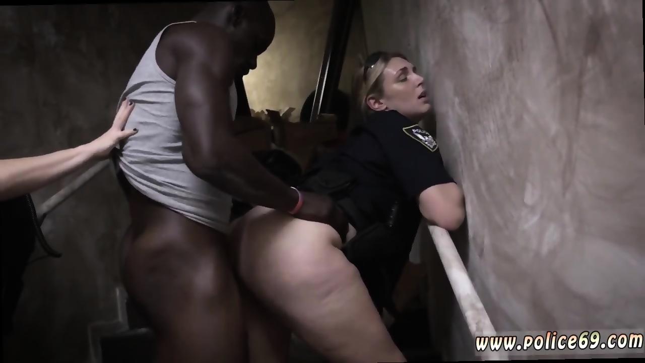 Hot mature anal sex clips