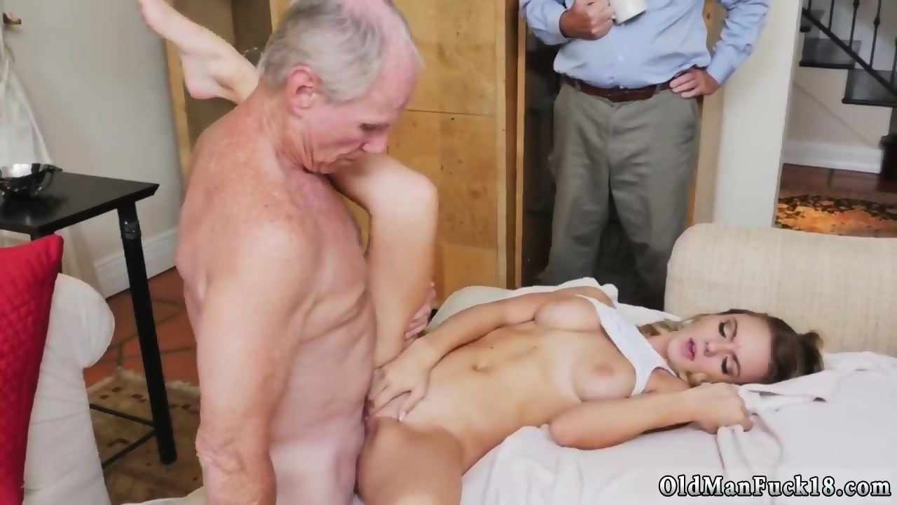 Hotel Wife Double Penetration