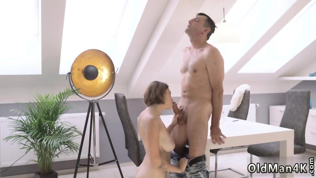 serbian gay men
