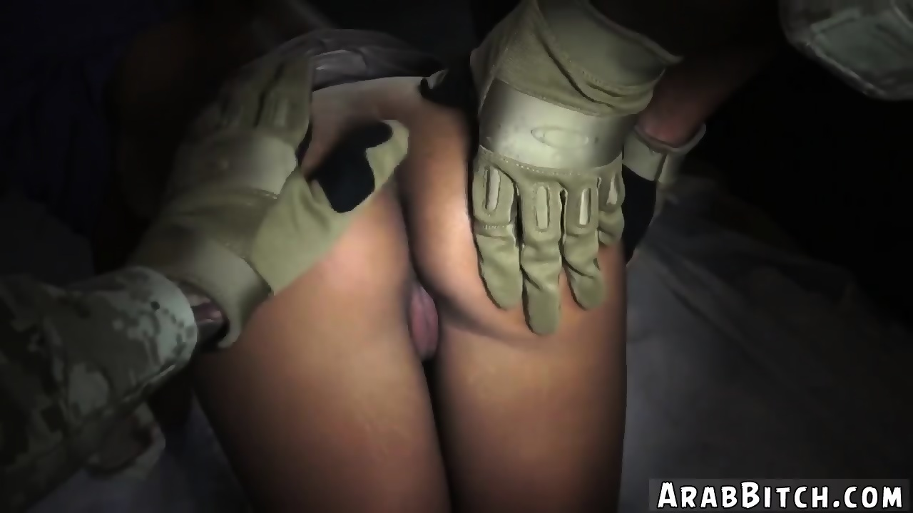 whiyte wives first black dick tubes