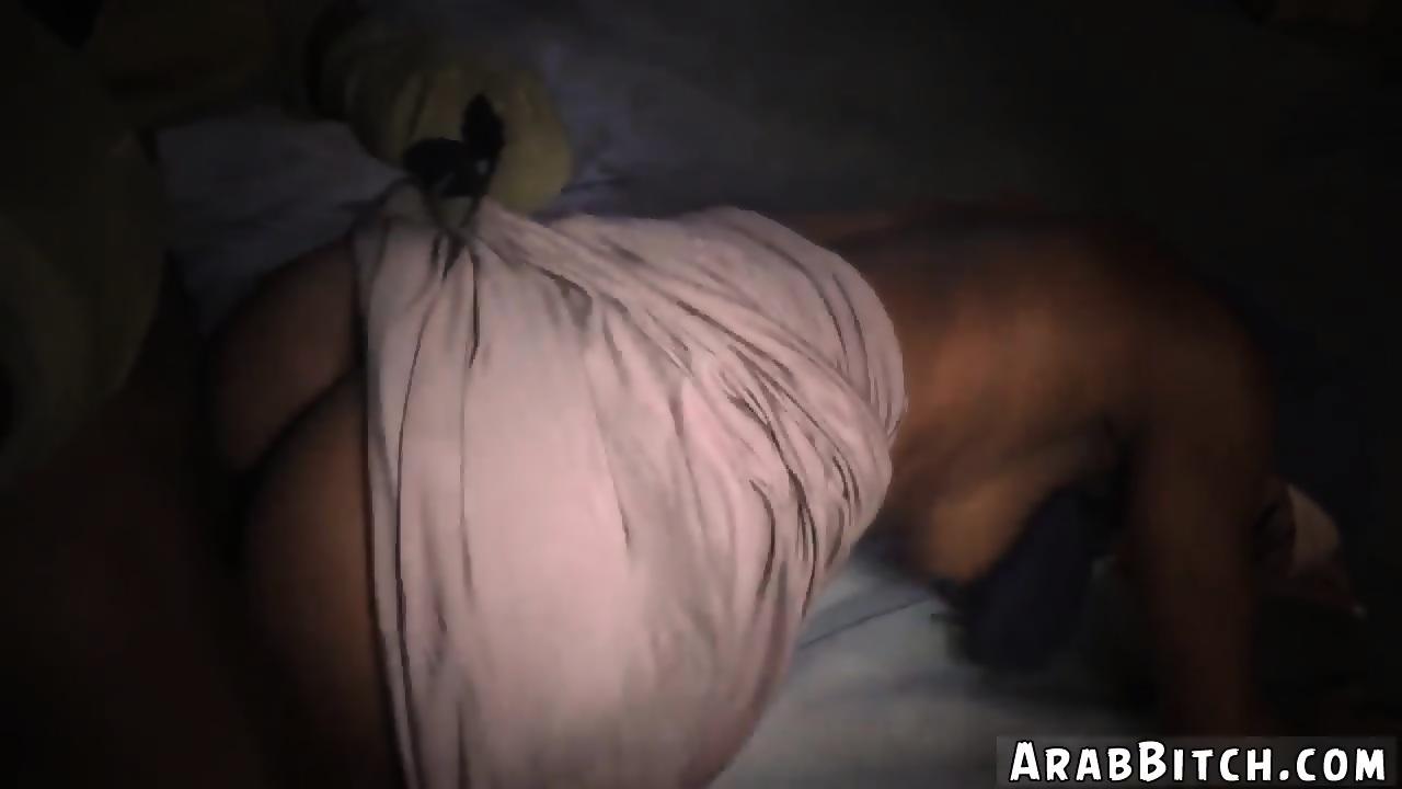 Nude women fingering moving gifs
