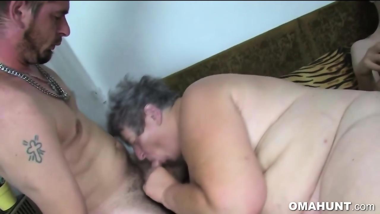Fat grils porno