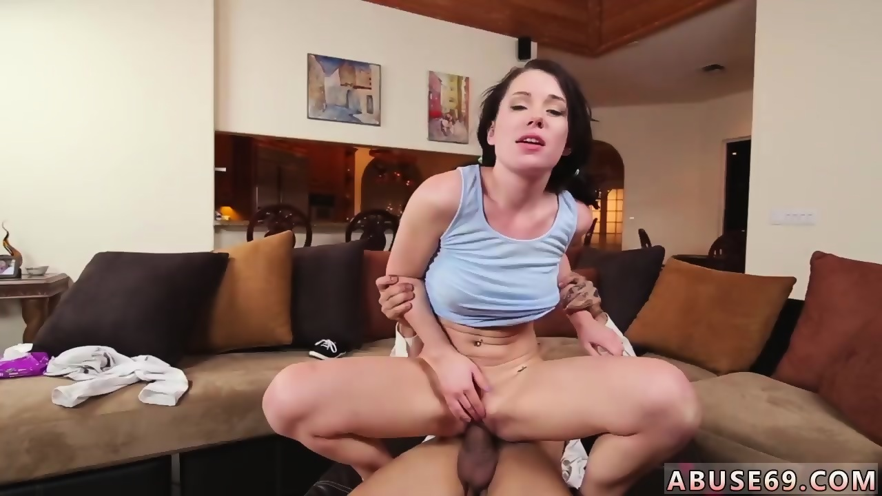 Tight Teen Anal Amateur