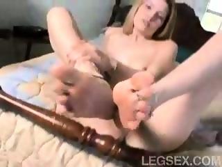 Photos of female orgasm strang