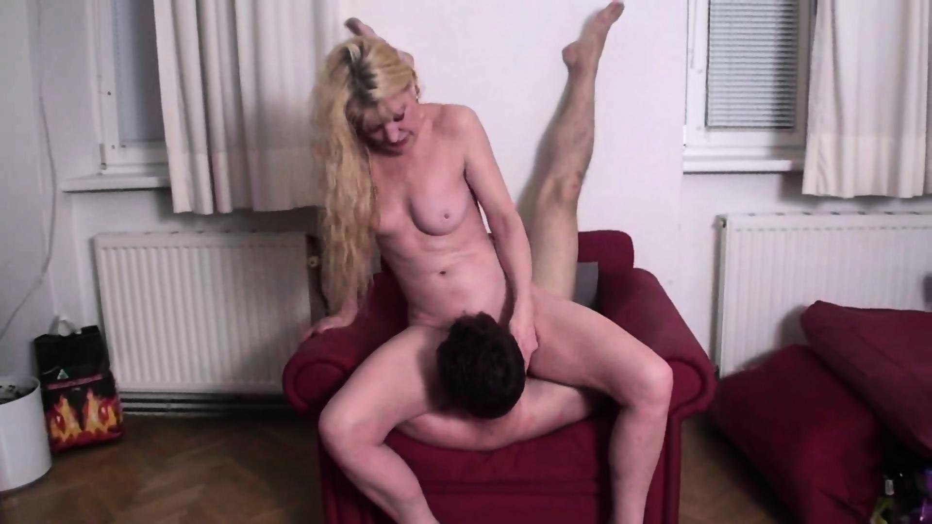 Cherry lane porn star