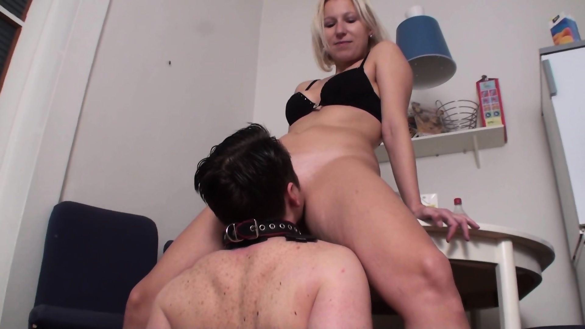 Girl are boy fucked video movie